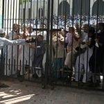 بنگادیش میں ہندو مسلم فسادات پھوٹ پڑے، 6 افراد ہلاک درجنوں زخمی