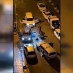ترکی نے ایرانی جاسوسی نیٹ ورک پکڑ لیا، 8 افراد گرفتار